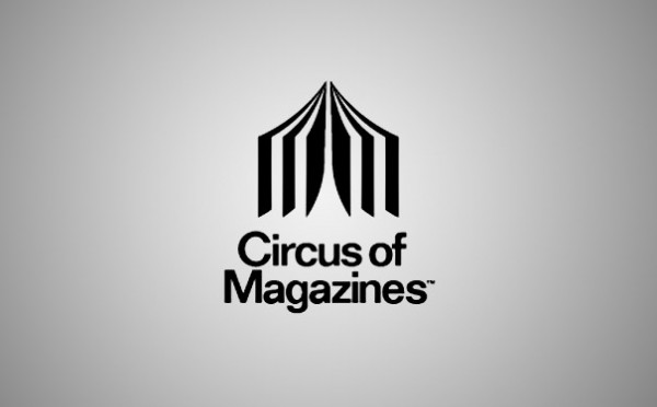 clever-logo-circus-600x372