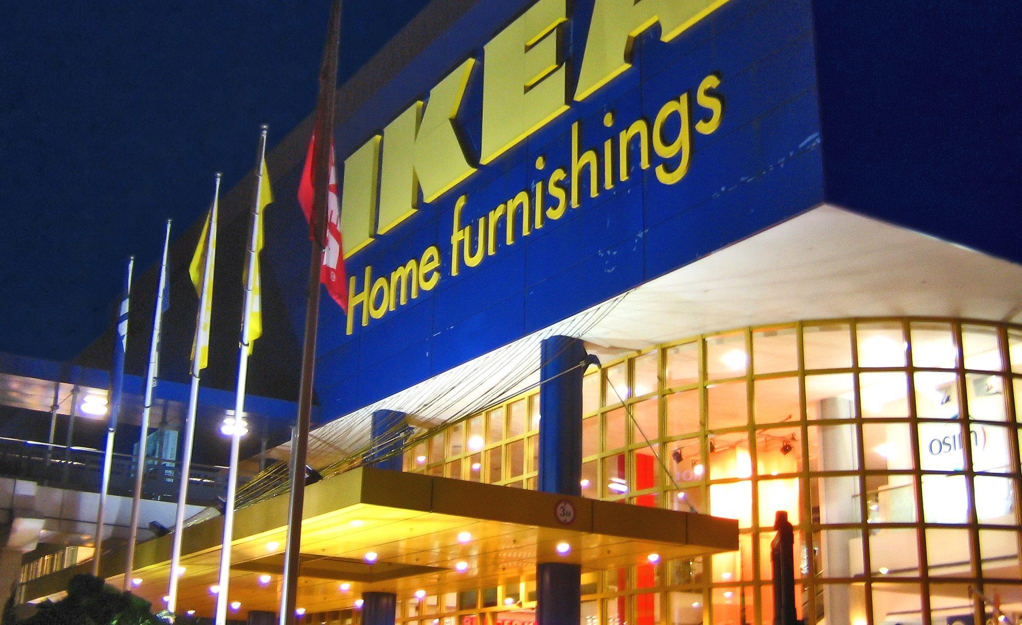 IKEA_mediarun-com