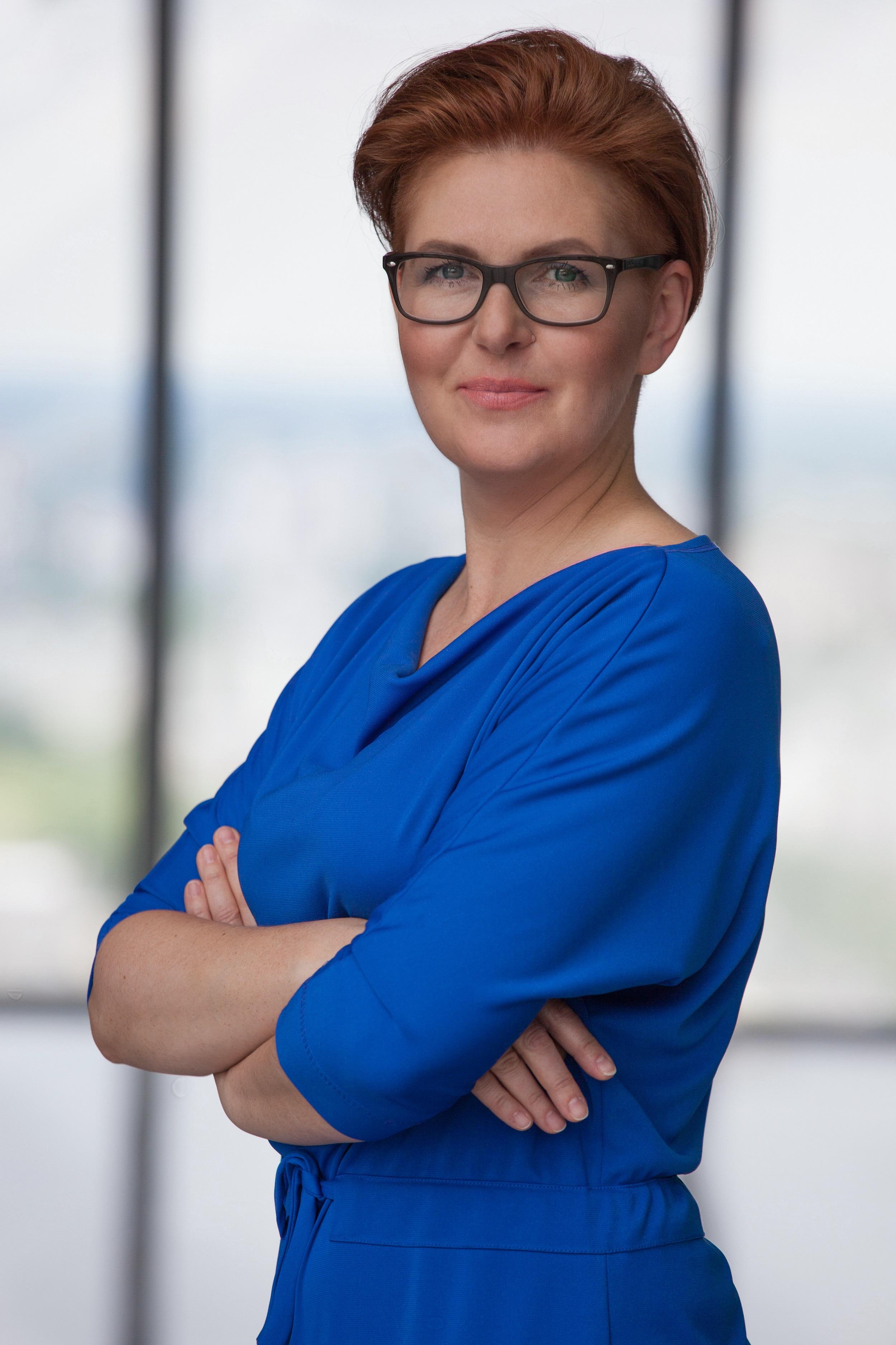 Magdalena Frątczak_CBRE