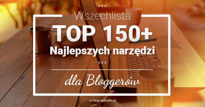 Wszechlista_150_narzędzi_dla_blogerów