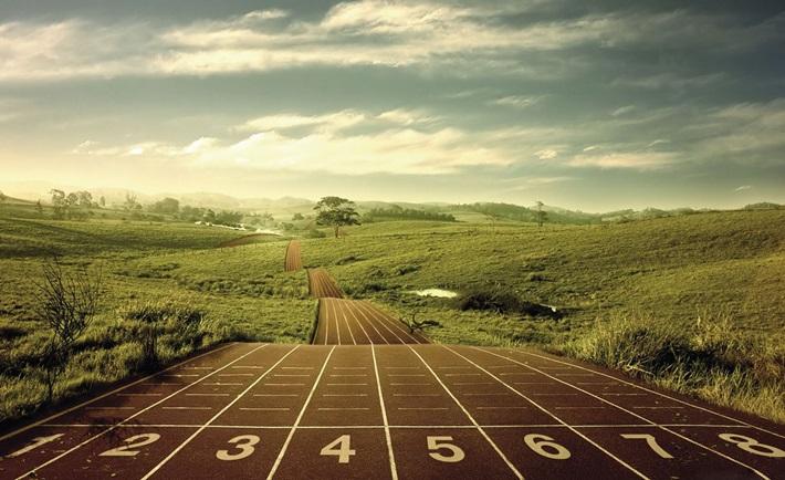 bieganie11