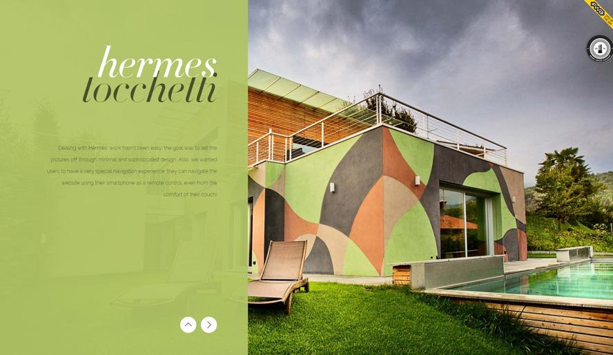 VerganiGasco-Interactive-Digital-Agency
