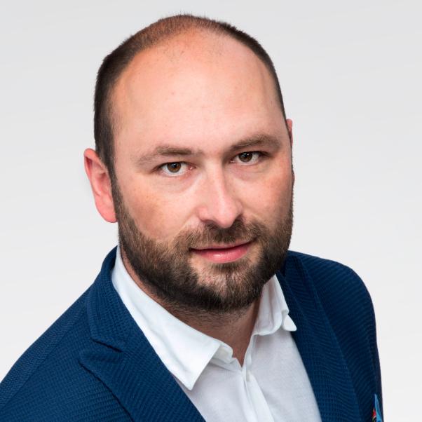 Wirtualna Polska, Agata i Ideo podsumowują 2016 Agata Meble mediarun marek gonsior agata meble dyrektor marketingu