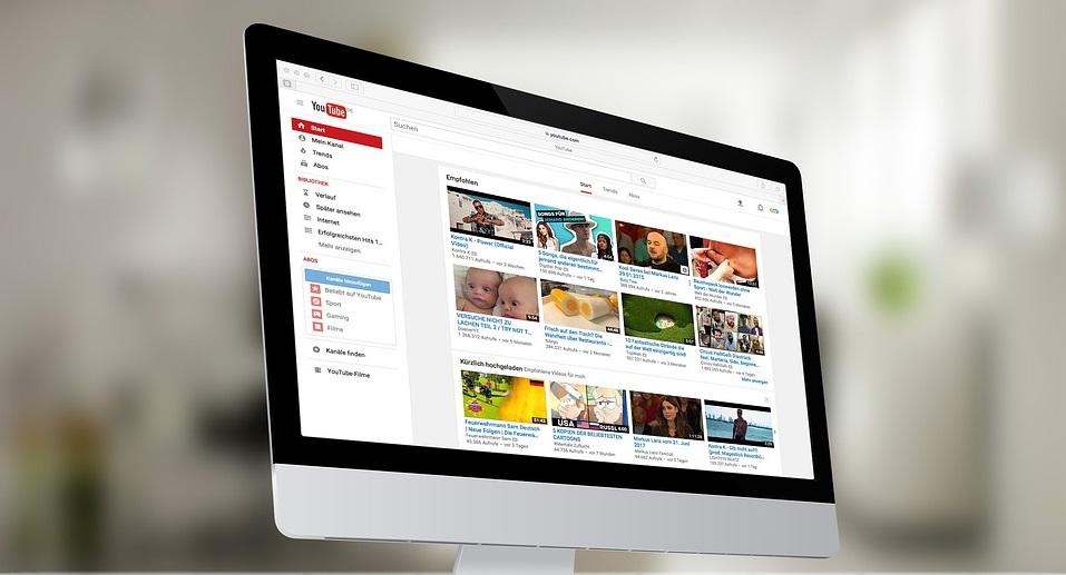 Personal branding – 8 narzędzi do budowania własnej marki Facebook Mediarun YouTube personal branding