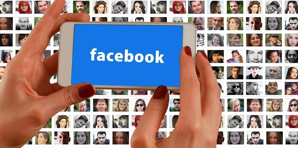 Personal branding – 8 narzędzi do budowania własnej marki Facebook Mediarun facebook personal branding