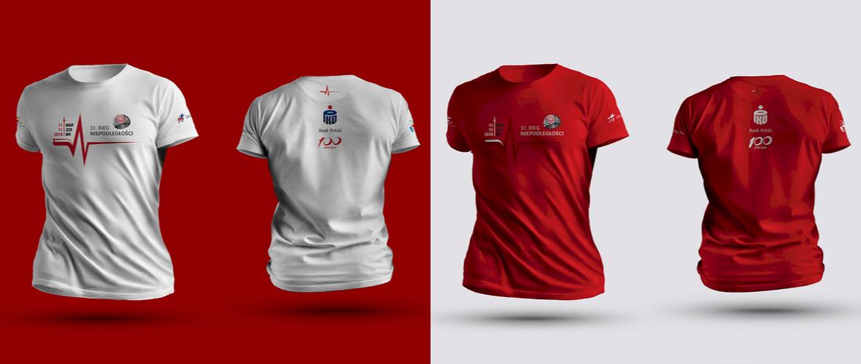 Święto Niepodległości - Jak marki mogą je wykorzystać? Facebook koszulki slider 1