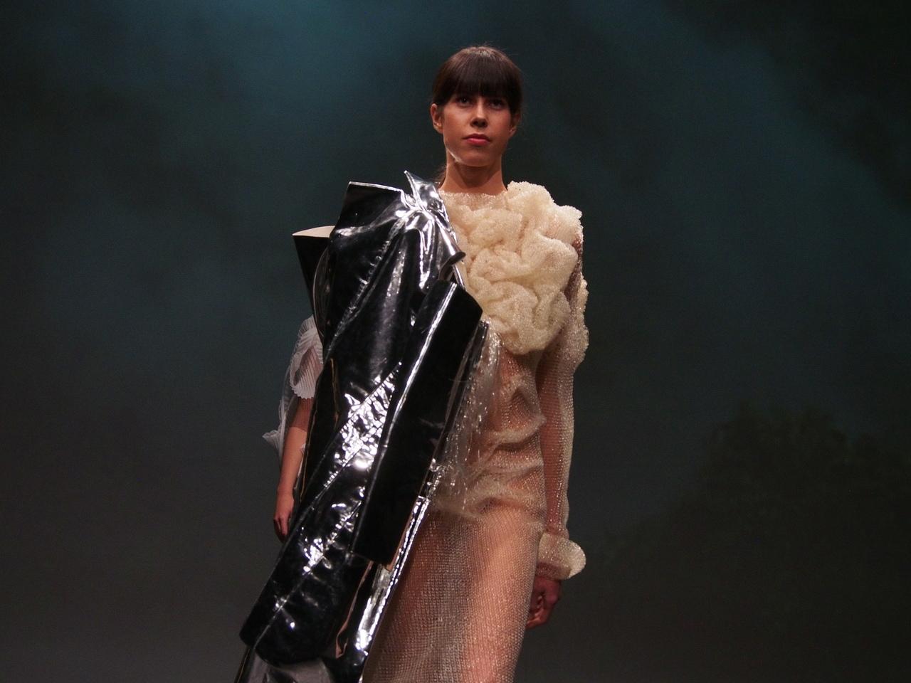 Moda jest eko. Ekologia jest w modzie Design pb182154 easy resize.com