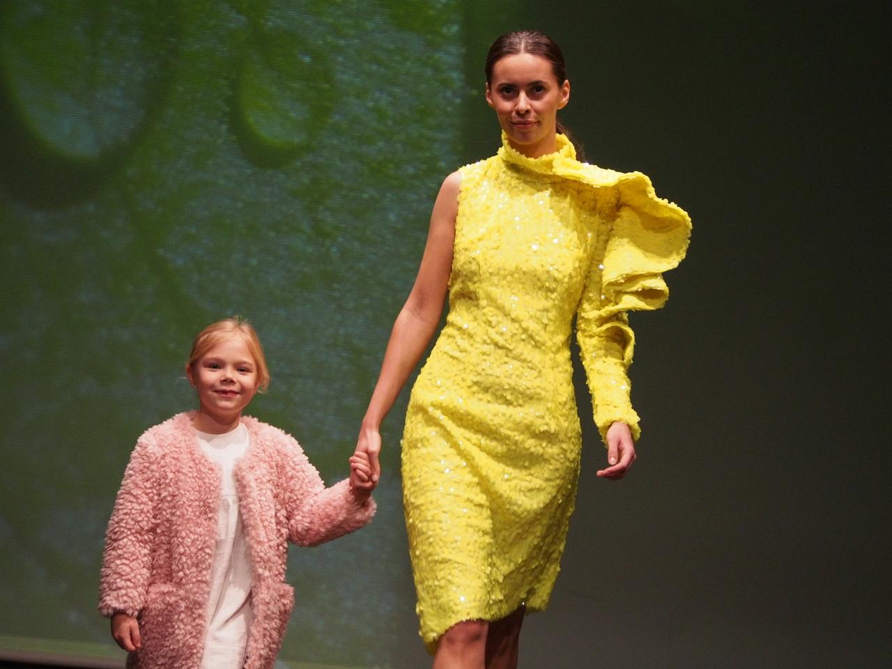 Moda jest eko. Ekologia jest w modzie Design pb182189 easy resize.com